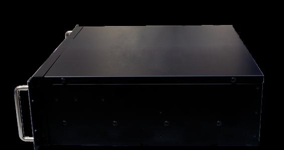 captec web cs 3d sonar imaging computers for marine applications 03 1 566x300 - Design to Order Racks