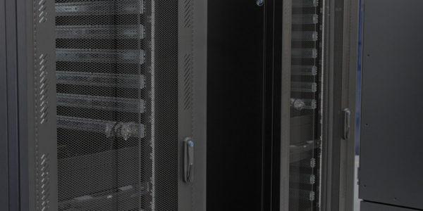 home slider image racks 01 2 600x300 - Design to Order Racks