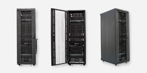 captec design to order rack procurement 03 1 - Design to Order Racks