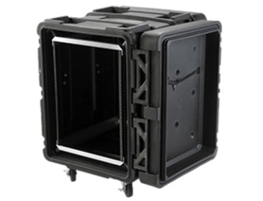 captec products mobile rack platform 01 1 384x294 - Defence & Security