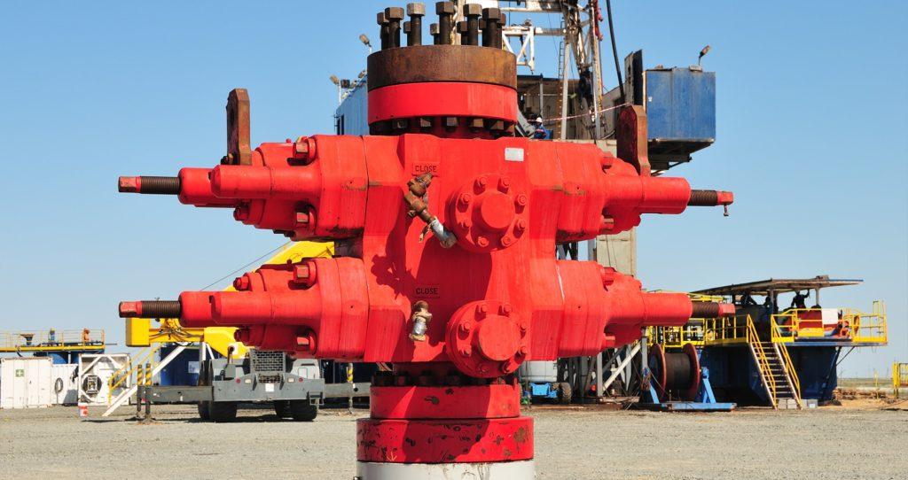 captec web cs offshore installations–blow out preventioncontrol 01 1024x542 - Automation