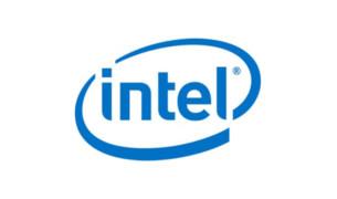 captec partners intel 01 305x180 - Partners