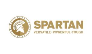 captec partners spartan 01 305x180 - Partners