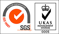 captec policies iso 14001 2014 01 - Policies & ISO Certifications