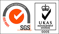 captec policies iso 9001 2014 01 - Policies & ISO Certifications