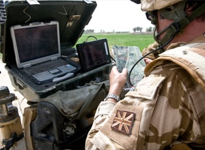 captec news specialist computer platfroms video for defence thumb 01 - Captec to Exhibit Specialist Defence Computing Equipment at DPRTE