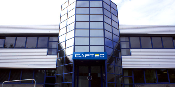 140603 Whittle Avenue 026 600x300 - Careers at Captec