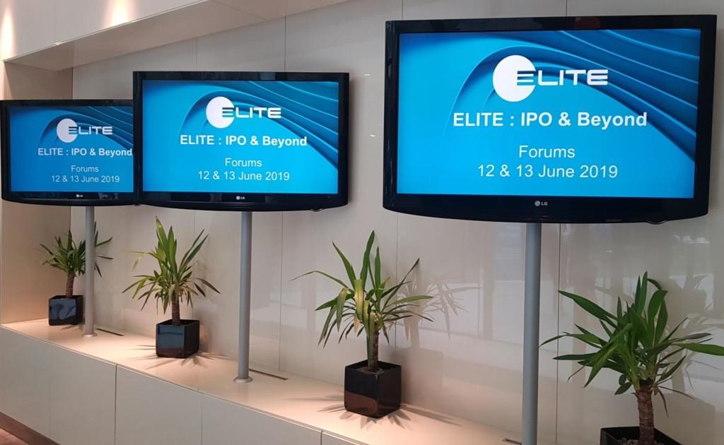 0 1 1024x630 - Captec Joins London Stock Exchange Group's ELITE