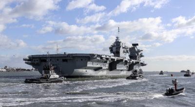 navy engineer 400x219 - Home