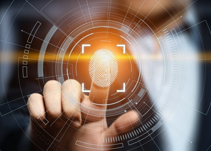 bigstock Fingerprint Scan Provides Secu 227661994 700x500 - Index
