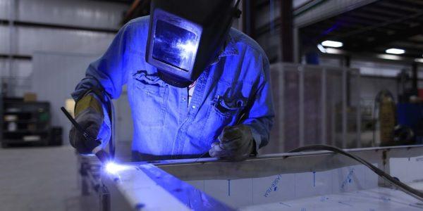 welding 600x300 - Capabilities