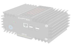 E910 Series 300x198 - The Captec E-Series