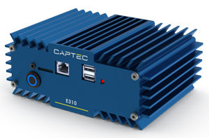 E310 for web 2 300x198 - The Captec E-Series